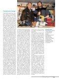 Rinascimento artigiano - Cna - Page 6