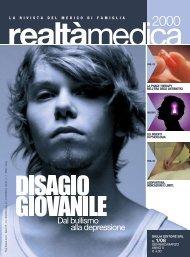 n. 1/08 - Istituto Neurotraumatologico Italiano