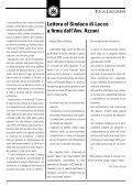 Leggi il formato PDF - Ordine degli Avvocati di Lecco - Page 4