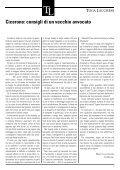 Leggi il formato PDF - Ordine degli Avvocati di Lecco - Page 7