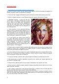 ALLA CONQUISTA DELL'AUTOSTIMA - Risorse Avventiste - Page 3