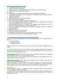 ALLA CONQUISTA DELL'AUTOSTIMA - Risorse Avventiste - Page 4