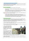 ALLA CONQUISTA DELL'AUTOSTIMA - Risorse Avventiste - Page 5