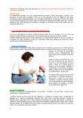 ALLA CONQUISTA DELL'AUTOSTIMA - Risorse Avventiste - Page 6