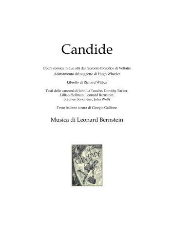 libretto (formato .pdf) - Radio Rai