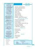 Attività Parrocchia Oratorio - Tagliuno - Page 2