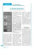 Attività Parrocchia Oratorio - Tagliuno - Page 3