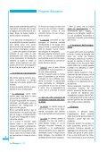 Attività Parrocchia Oratorio - Tagliuno - Page 5