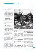 Attività Parrocchia Oratorio - Tagliuno - Page 6
