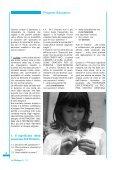 Attività Parrocchia Oratorio - Tagliuno - Page 7