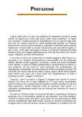 """""""Il Gioco della Vita"""" - scaricatelo - Page 3"""