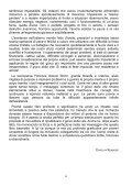 """""""Il Gioco della Vita"""" - scaricatelo - Page 4"""