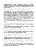 """""""Il Gioco della Vita"""" - scaricatelo - Page 7"""