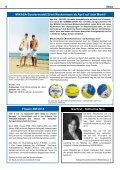 VOLLEY NEWS - Volleyball Landesverband Württemberg - Seite 4