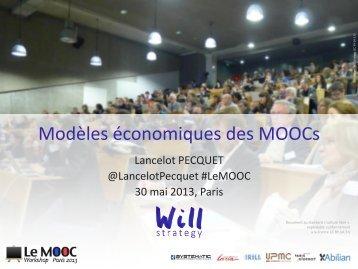 lemooc2013-willstrategy-pecquet