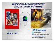 simp_2013_5