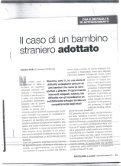 :CHE E INSEGNARE - Università degli Studi di Padova - Page 2