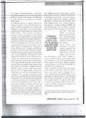 :CHE E INSEGNARE - Università degli Studi di Padova - Page 4