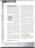 :CHE E INSEGNARE - Università degli Studi di Padova - Page 5