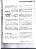 :CHE E INSEGNARE - Università degli Studi di Padova - Page 6