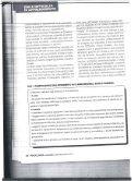 :CHE E INSEGNARE - Università degli Studi di Padova - Page 7