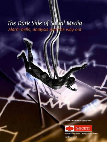 VINT-The-Dark-Side-of-Social-Media-Alarm-Bells-Analysis-and-the-Way-Out