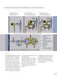 Download PDF - Voith Turbo - Seite 3