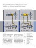 Download PDF - Voith Turbo - Seite 7