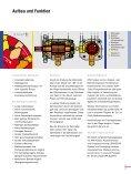 IPN 4 - Voith Turbo - Seite 3
