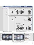 IPN 4 - Voith Turbo - Seite 7