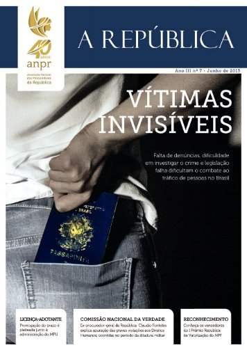 revista_a_republica_anpr_ed7