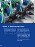 Voith Turbo H + L Hydraulic Produkte und Anwendungen - Seite 4