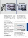 Turboacopladores de llenado controlado - Voith Turbo - Page 6