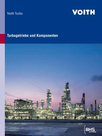 Download PDF - Voith Turbo