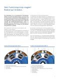 Download PDF - Voith Turbo - Page 3