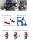 Download PDF - Voith Turbo - Page 7