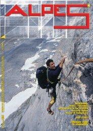 n.3 2005 n.3 2005 - Alpesagia