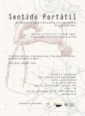 Cenografia - Enrique Vila-Matas - Page 2