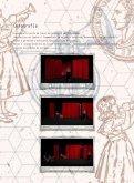Cenografia - Enrique Vila-Matas - Page 5