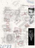 Cenografia - Enrique Vila-Matas - Page 6