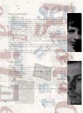 Cenografia - Enrique Vila-Matas - Page 7