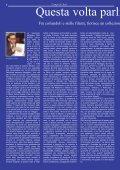 Come eravamo - Campo de'fiori - Page 6