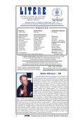 Temă cu variaţiuni - Editura BIBLIOTHECA - Page 2