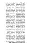 Temă cu variaţiuni - Editura BIBLIOTHECA - Page 6