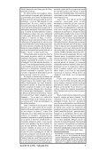 Temă cu variaţiuni - Editura BIBLIOTHECA - Page 7