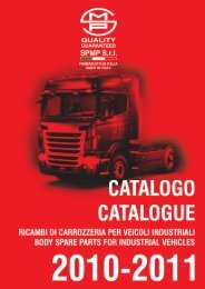 Catalogo 2011.pdf - EA Toscana
