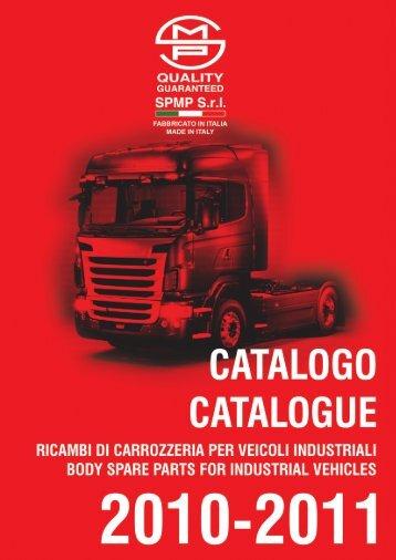 Catalogo pdf zeromax for Catalogo pdf