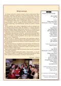 PDF versija - Universiteto naujienos - Vilniaus universitetas - Page 2