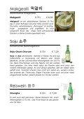 Okims Speisekarte - Frisch.Bunt.Gesund - Seite 6