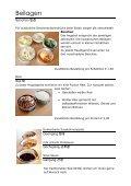 Okims Speisekarte - Frisch.Bunt.Gesund - Seite 7